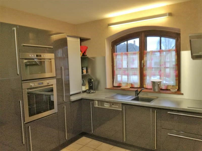 Sale house / villa Dachstein 286 200€ - Picture 6