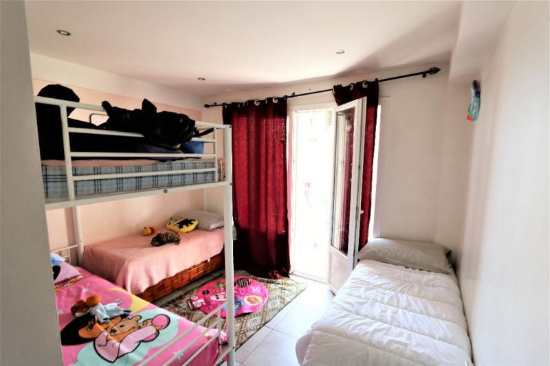 Venta  apartamento Nice 126000€ - Fotografía 3