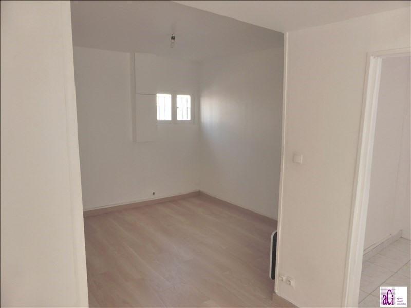 Vente maison / villa Cachan 315000€ - Photo 2