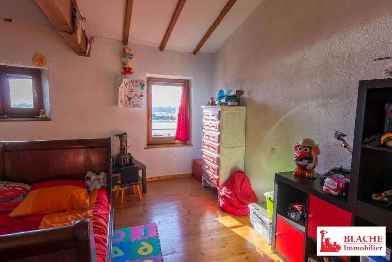 Venta  casa Le pouzin 139000€ - Fotografía 8
