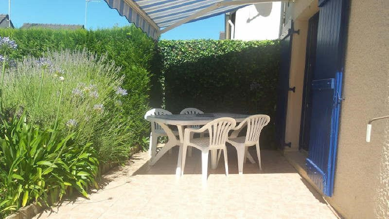 Vente maison / villa St gildas de rhuys 174 000€ - Photo 1