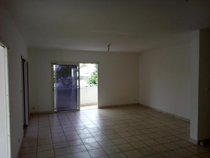 Rental empty room/storage St pierre 3000€ HT/HC - Picture 9