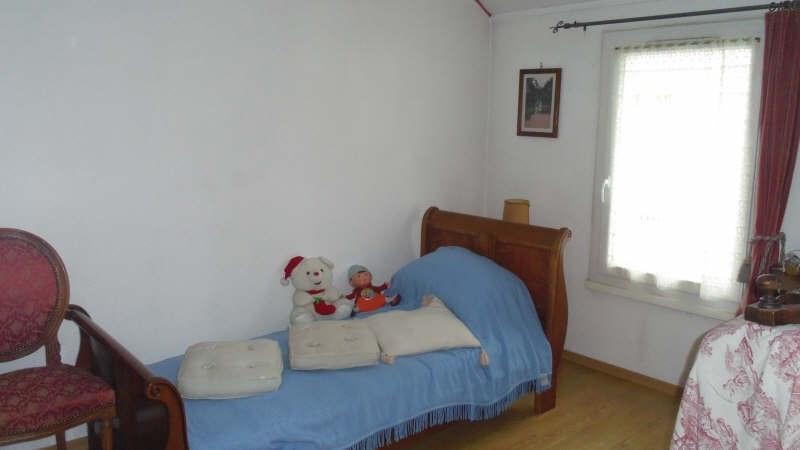 Vente maison / villa Emerainville 273000€ - Photo 7