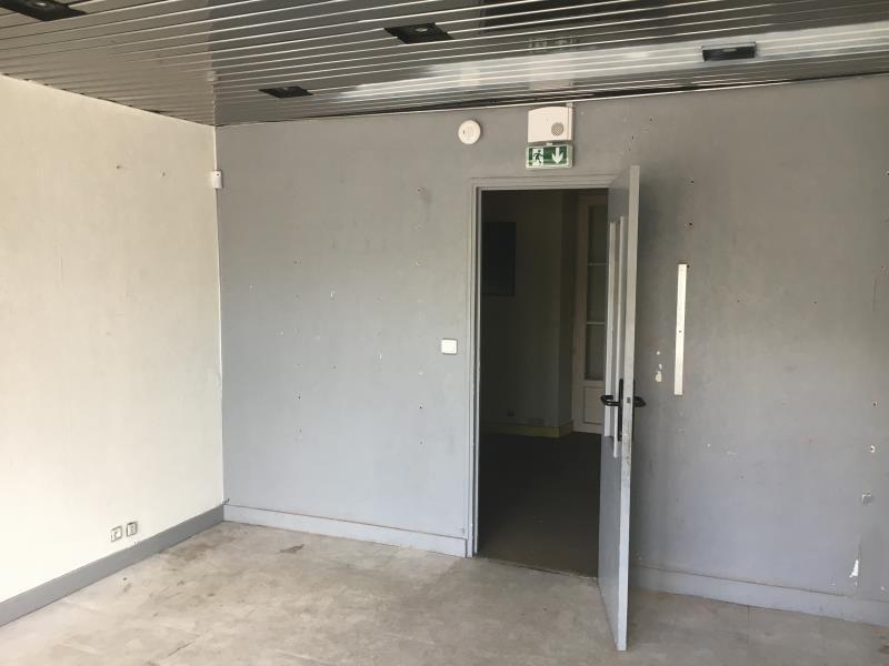 Revenda edifício Rosny sur seine 178000€ - Fotografia 2