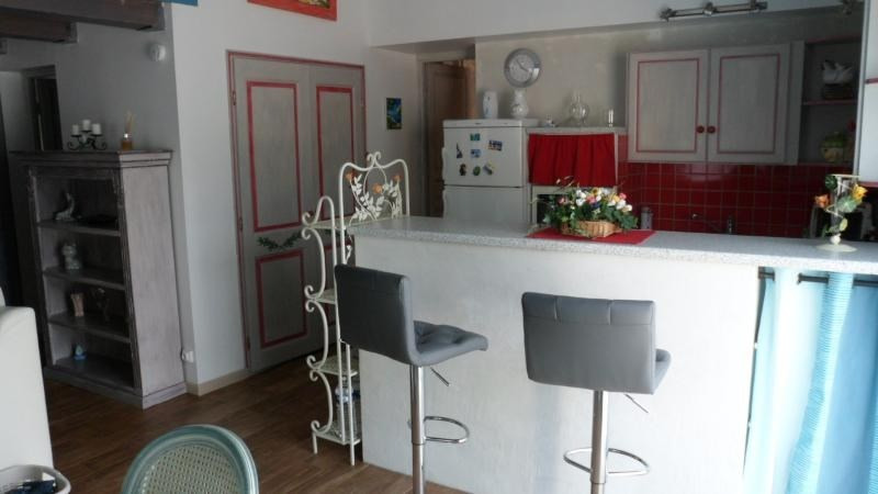 Verkauf von luxusobjekt haus Roquebrune sur argens 598000€ - Fotografie 10