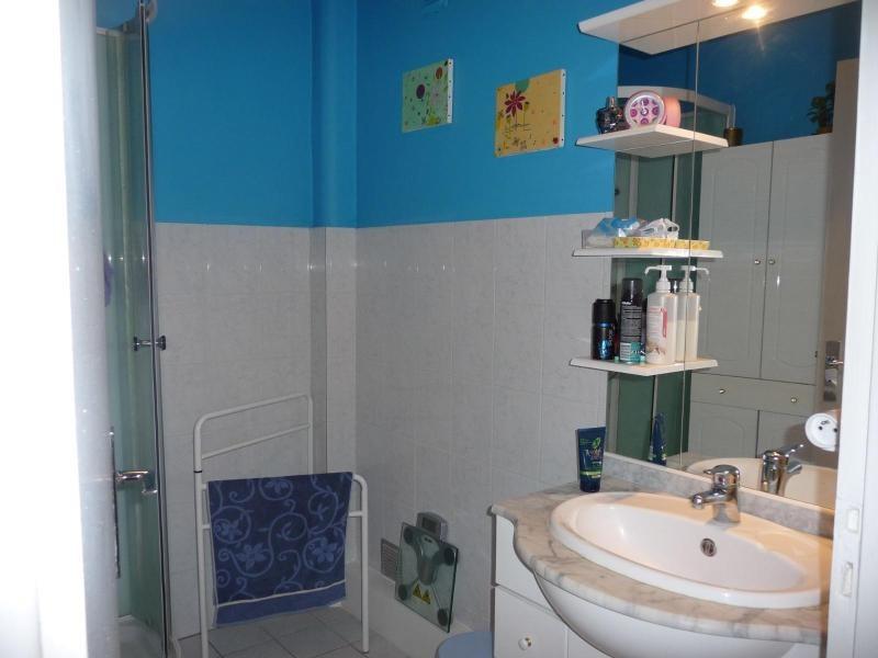 Vente appartement Vichy 82000€ - Photo 3