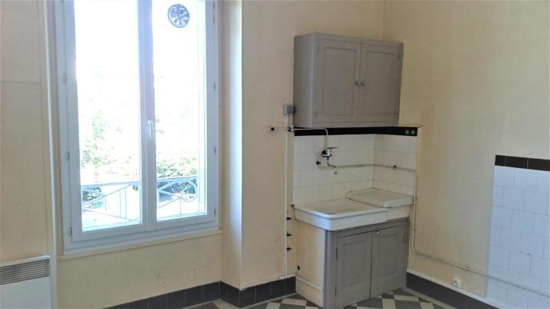 Location appartement Grenoble 417€ CC - Photo 4