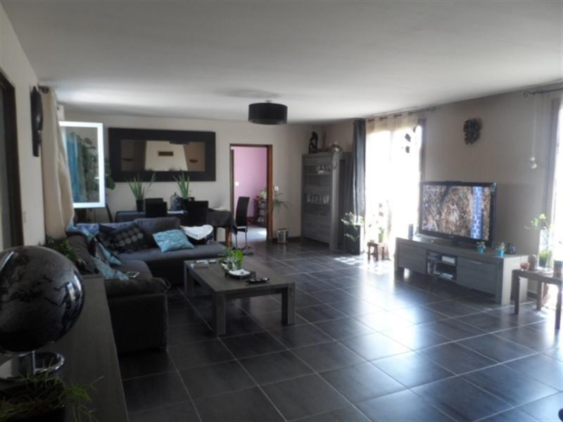 Vente maison / villa Etrechy 123000€ - Photo 3