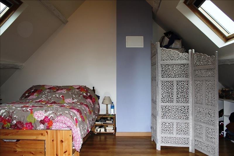 Revenda casa Maintenon 200000€ - Fotografia 8