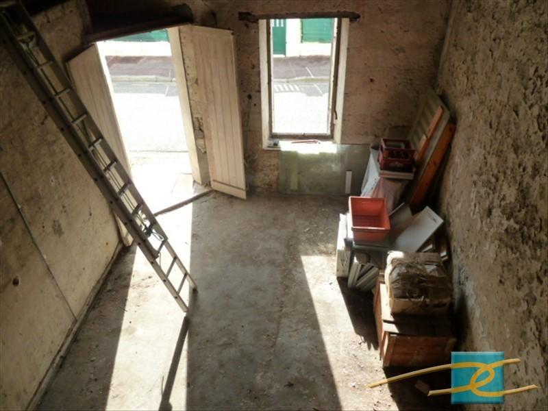 Produit d'investissement maison / villa Le taillan medoc 160000€ - Photo 3