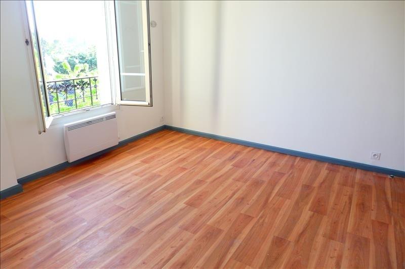 Sale apartment Garches 215000€ - Picture 2