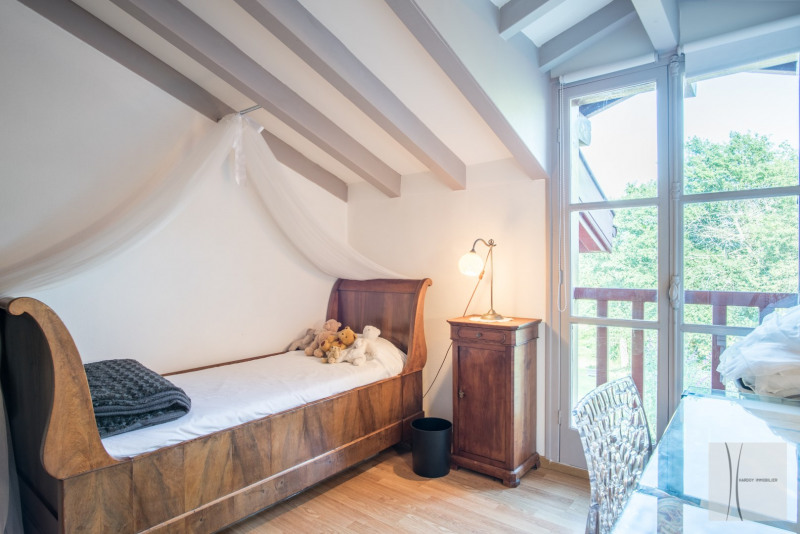 Sale house / villa Sare 698000€ - Picture 8