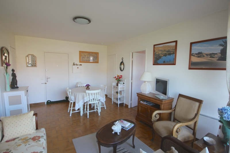 Vente appartement Villers sur mer 145000€ - Photo 4
