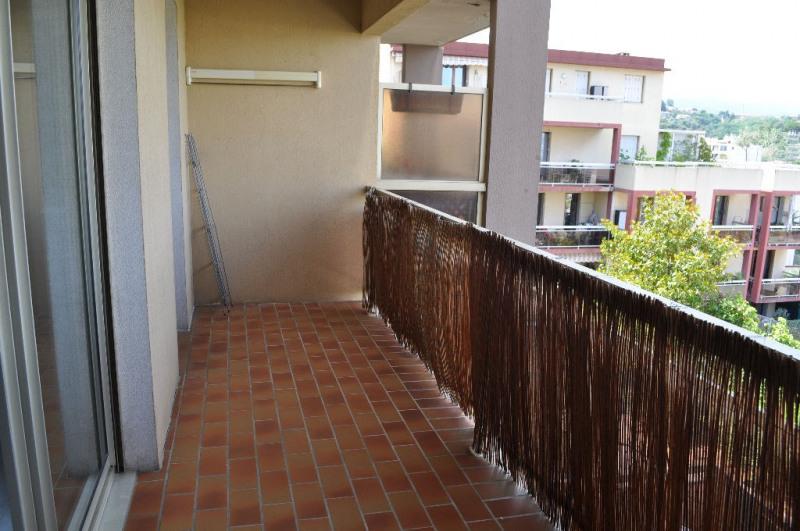 Alquiler  apartamento Nice 595€ CC - Fotografía 1