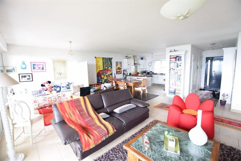 Vente appartement Brest 296 000€ - Photo 8