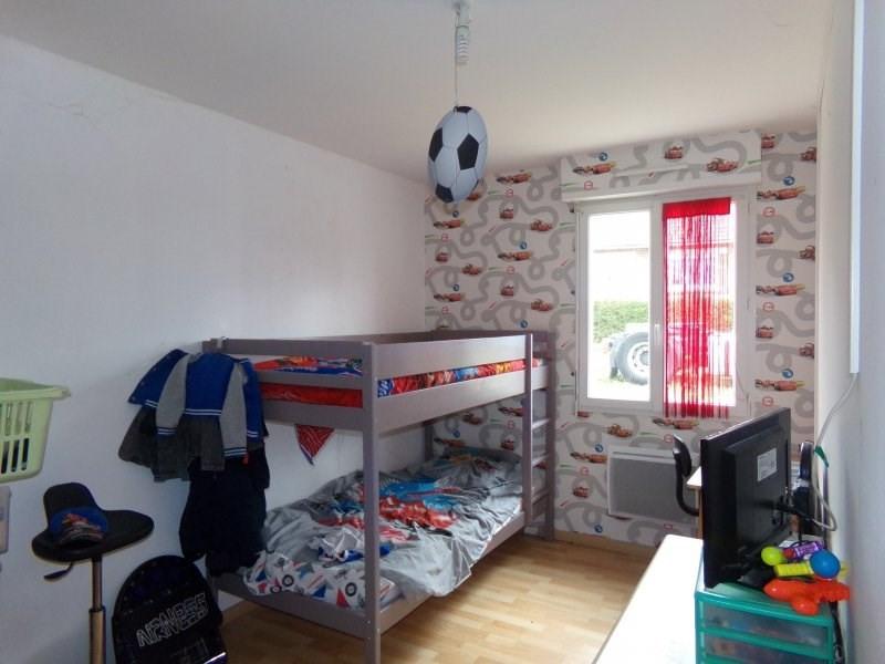 Vente maison / villa Vaudringhem 173250€ - Photo 6