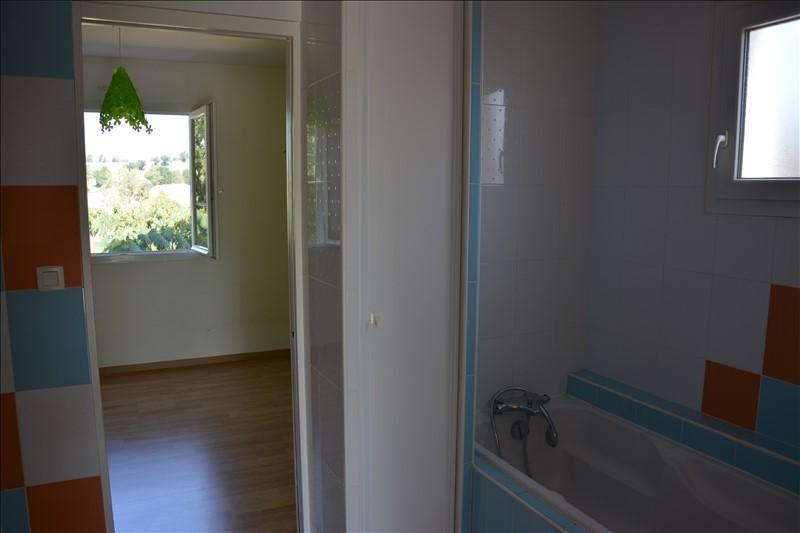 Location maison / villa Castres 1500€ +CH - Photo 8