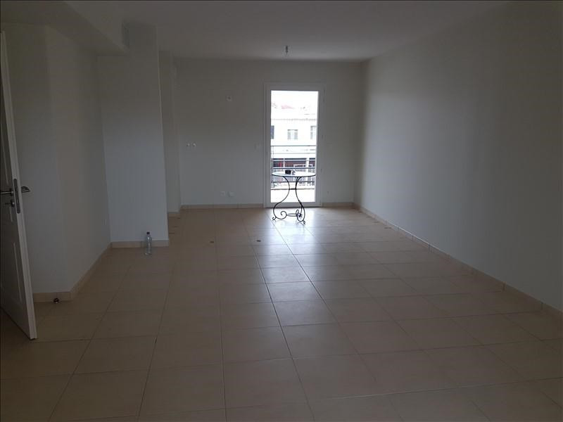 Sale apartment Bruges 268 000€ - Picture 3