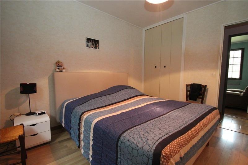 Vente maison / villa Nanteuil le haudouin 260000€ - Photo 6