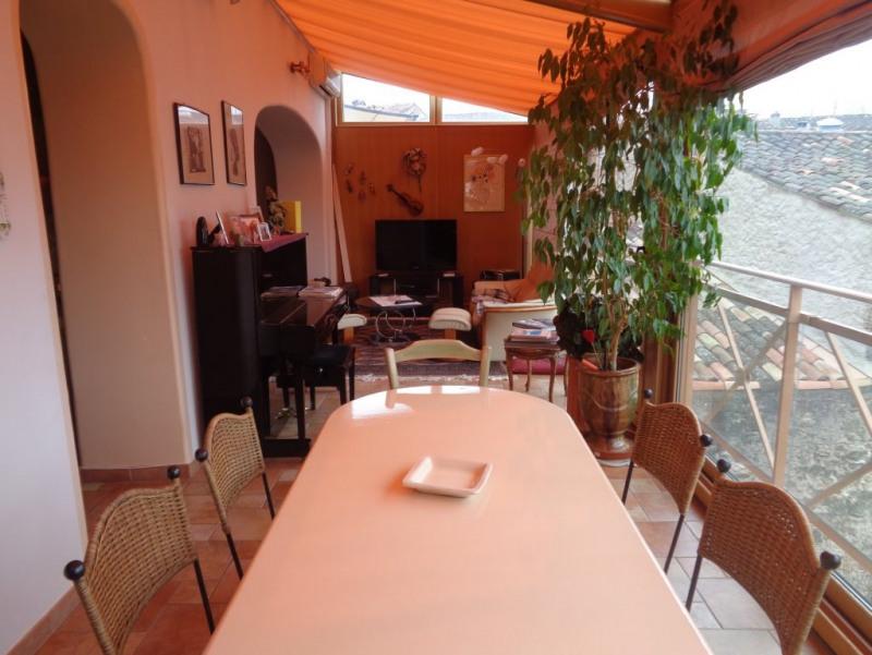 Vente maison / villa Salernes 525000€ - Photo 7