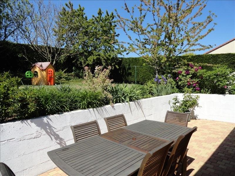 Vente maison / villa St germain sur moine 174900€ - Photo 4