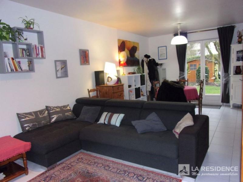Vente maison / villa Argenteuil 333000€ - Photo 2