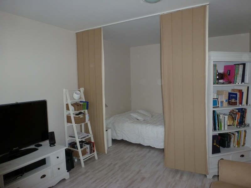 Produit d'investissement appartement Chatellerault 100580€ - Photo 5