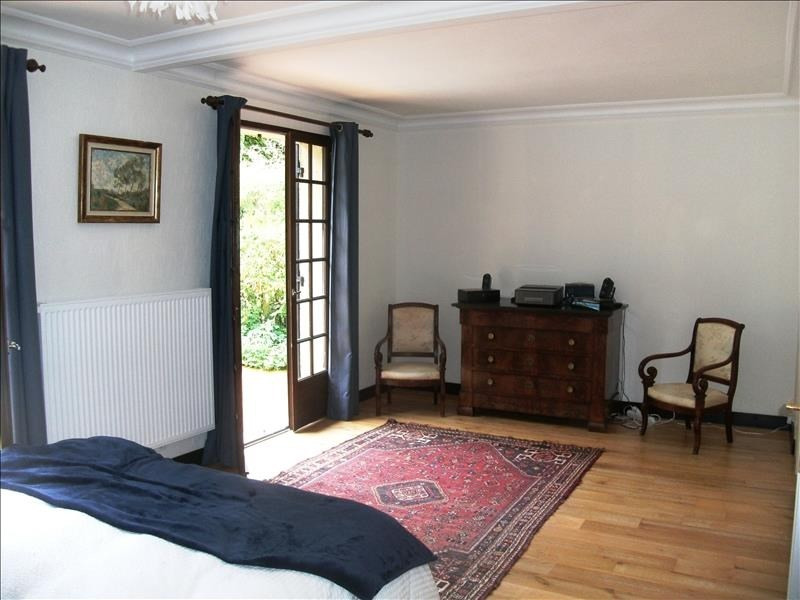 Sale house / villa Perigueux 279 000€ - Picture 8