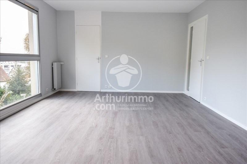 vente appartement 4 pi ce s rouen 76 m avec 2 chambres 169 900 euros turrin immobilier. Black Bedroom Furniture Sets. Home Design Ideas
