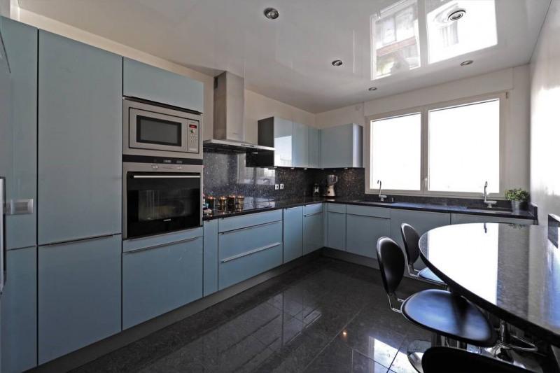 Vente de prestige appartement Saint-mandé 1750000€ - Photo 6