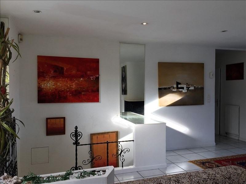 Vente maison / villa Loisin 415000€ - Photo 3