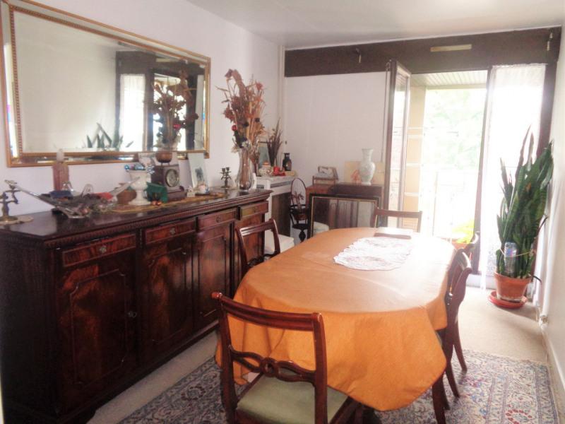 Vente appartement Saint leu la foret 179000€ - Photo 3