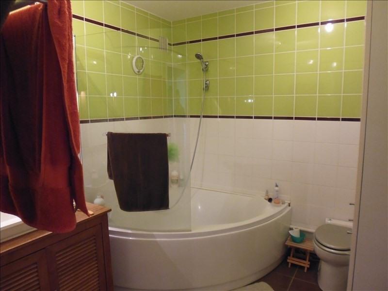 Vente maison / villa Poitiers 210000€ - Photo 7