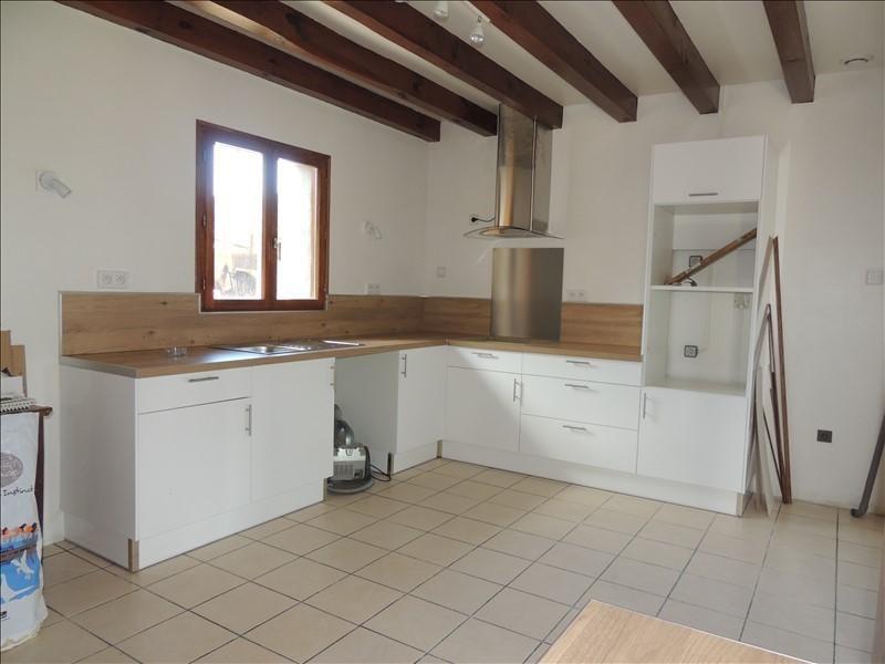 Location maison / villa St martin de seignanx 1000€ CC - Photo 2