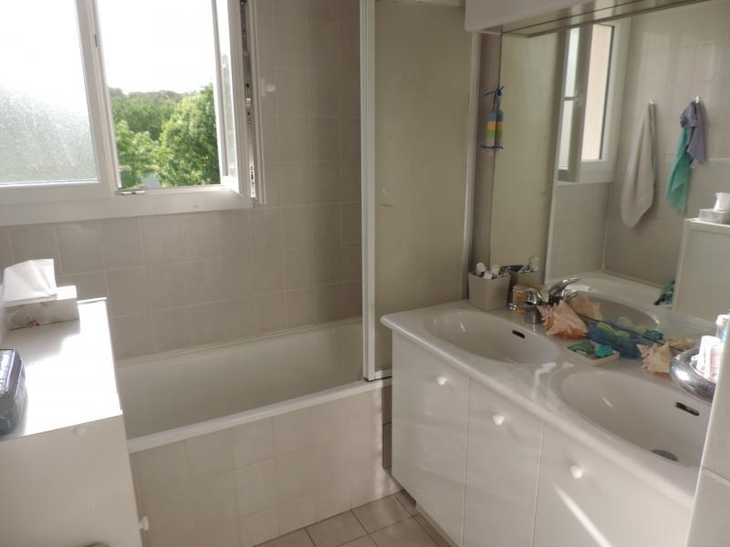 Vente appartement Chatenay malabry 419000€ - Photo 8