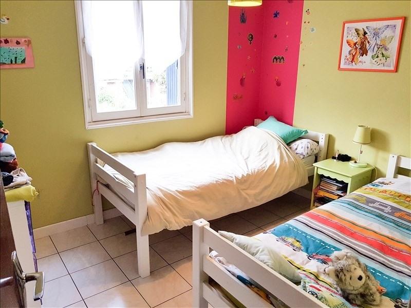 Verkoop  huis Vitry sur seine 430000€ - Foto 4