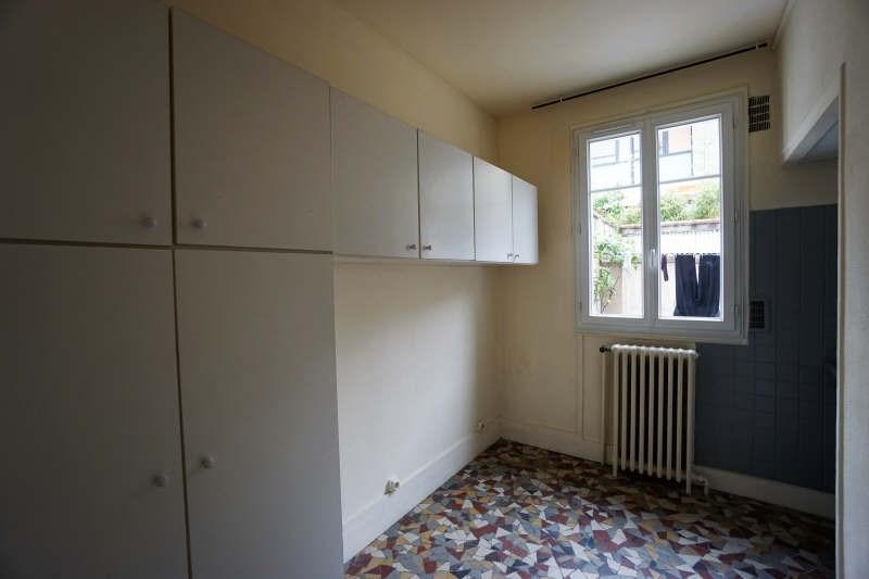 Location appartement Bois colombes 579€ CC - Photo 2