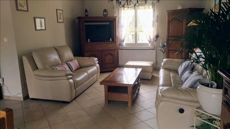 Sale house / villa Soissons 250000€ - Picture 4