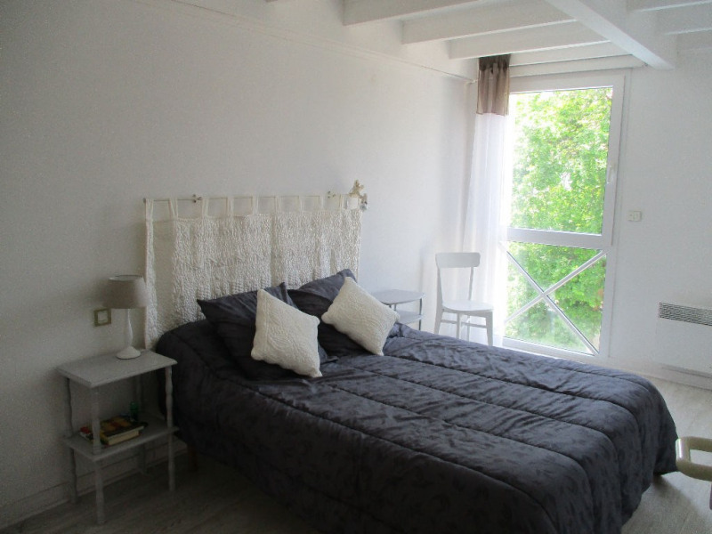 Vente appartement Royan 326740€ - Photo 3