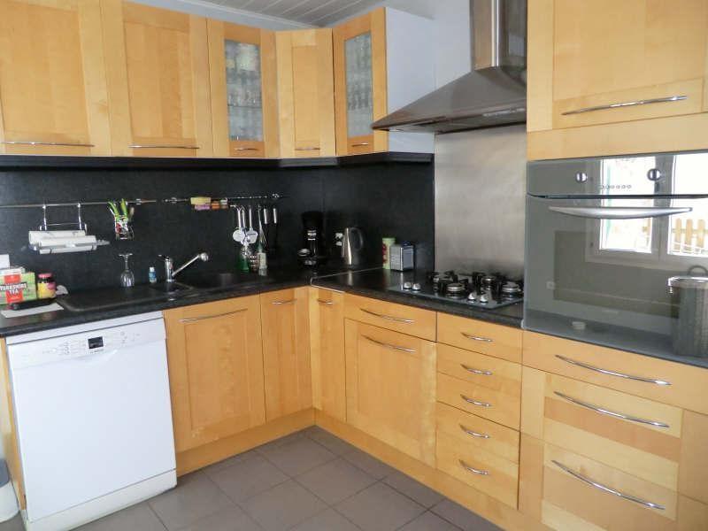 Deluxe sale house / villa Chantilly secteur 599000€ - Picture 6