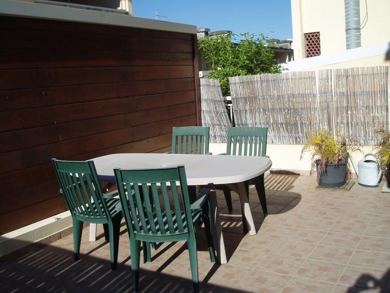 Sale apartment St pierre 153700€ - Picture 4
