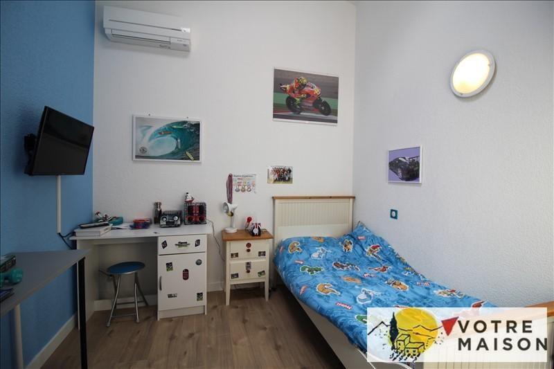 Vente appartement Salon de provence 238000€ - Photo 5