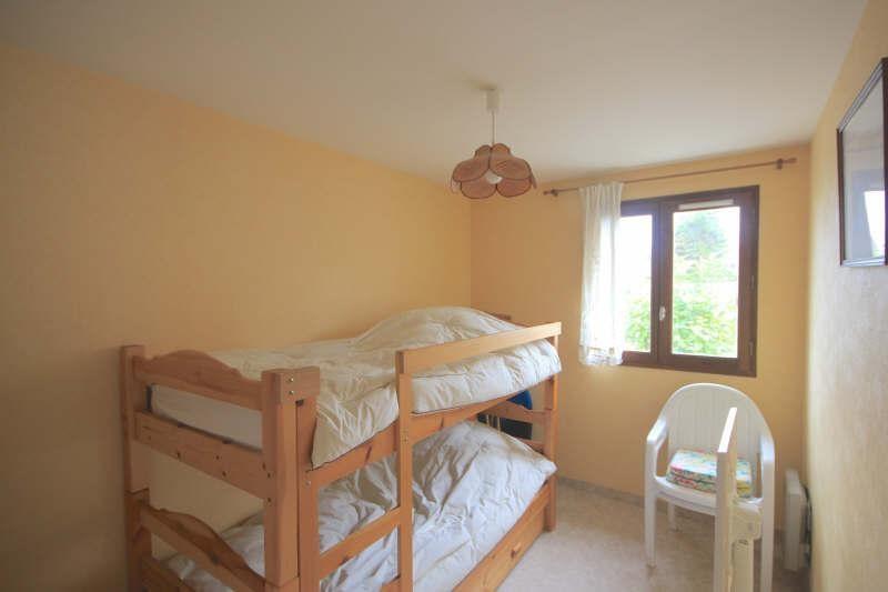 Vente appartement Villers sur mer 109000€ - Photo 10