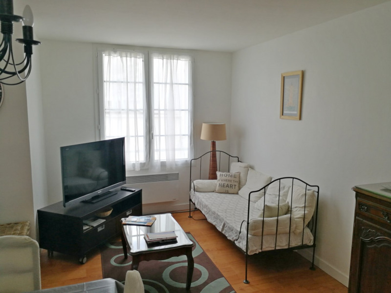 Location vacances appartement Royan 325€ - Photo 14