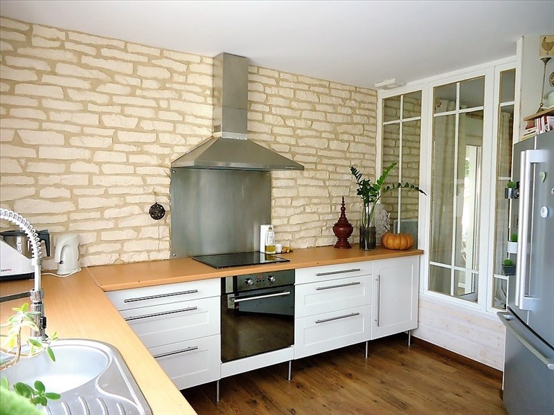 Vendita casa Albi 260000€ - Fotografia 6