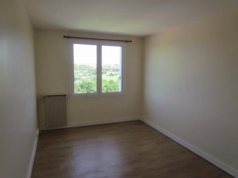 Location appartement Champigny sur marne 1136€ CC - Photo 6