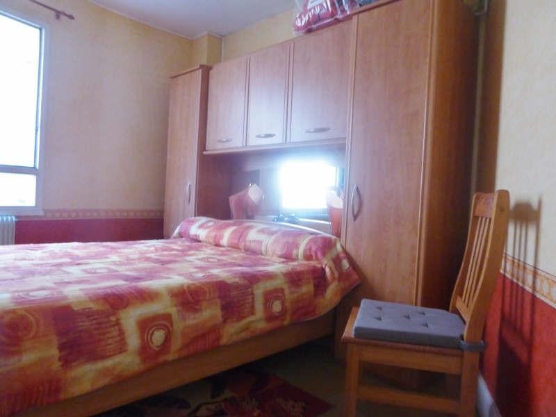 Sale apartment Douarnenez 88560€ - Picture 4
