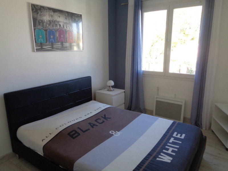 Sale house / villa Salernes 409500€ - Picture 11