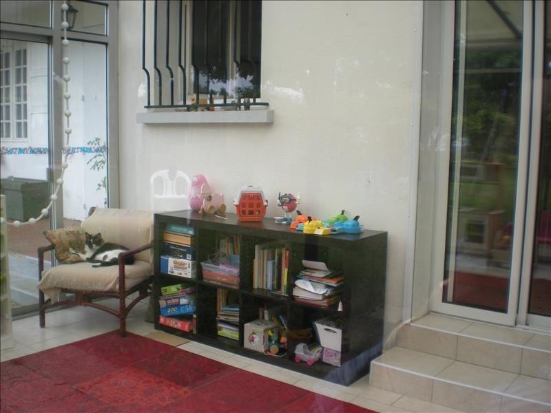 Vente maison / villa Benesse maremne 273000€ - Photo 5