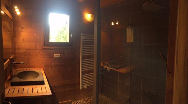 Sale house / villa Bedoin 299000€ - Picture 4